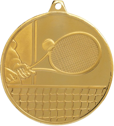 Объявляем набор на обучение теннису!!!