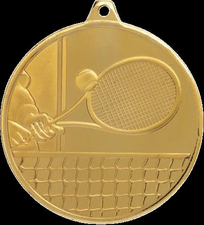 Аренда крытого теннисного корта с 21:00 до 23:00 всего за 12 вместо 22 рублей!